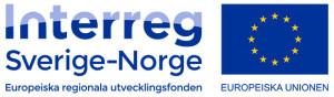 interreg_Sverige-Norge_2016_SV_RGB