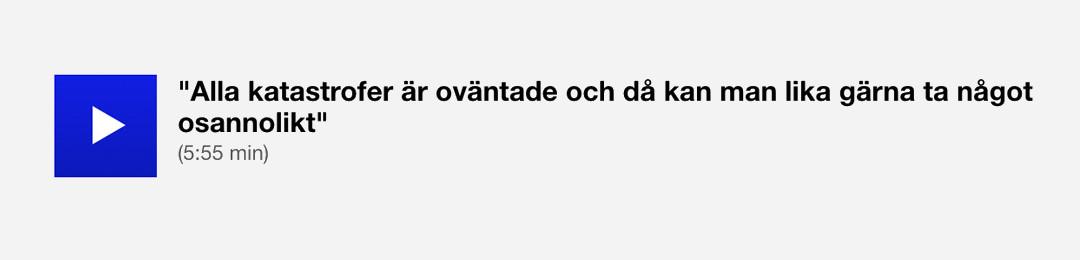 CriseIT i Radio Värmland